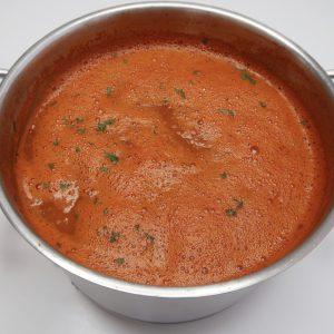 Jumbo Soeppakket Tomatensoep